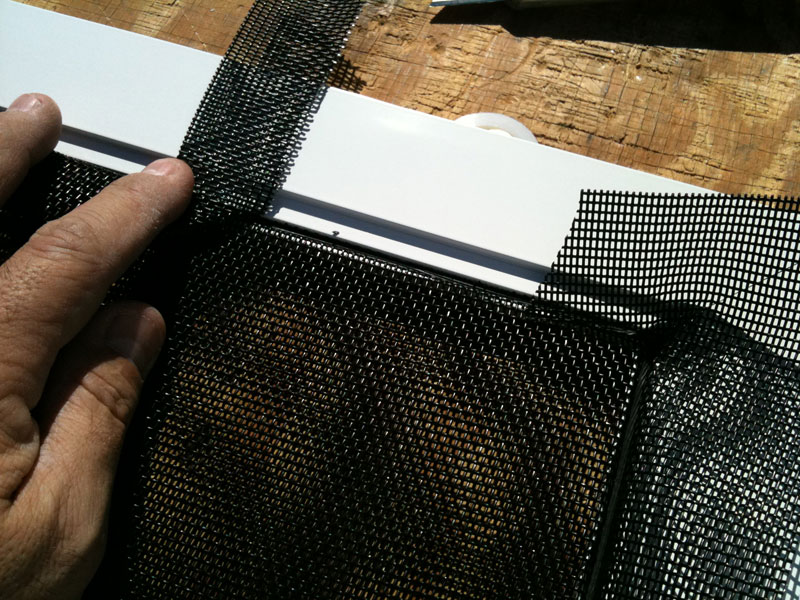 patio-screen-repair-01 - Image Gallery Vale Home Services